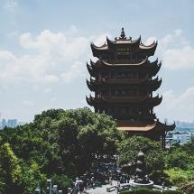 China_TAG_7_053_WEB