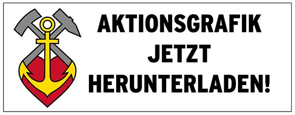 RAG AKTIONSGRAFIK HERUNTERLADEN