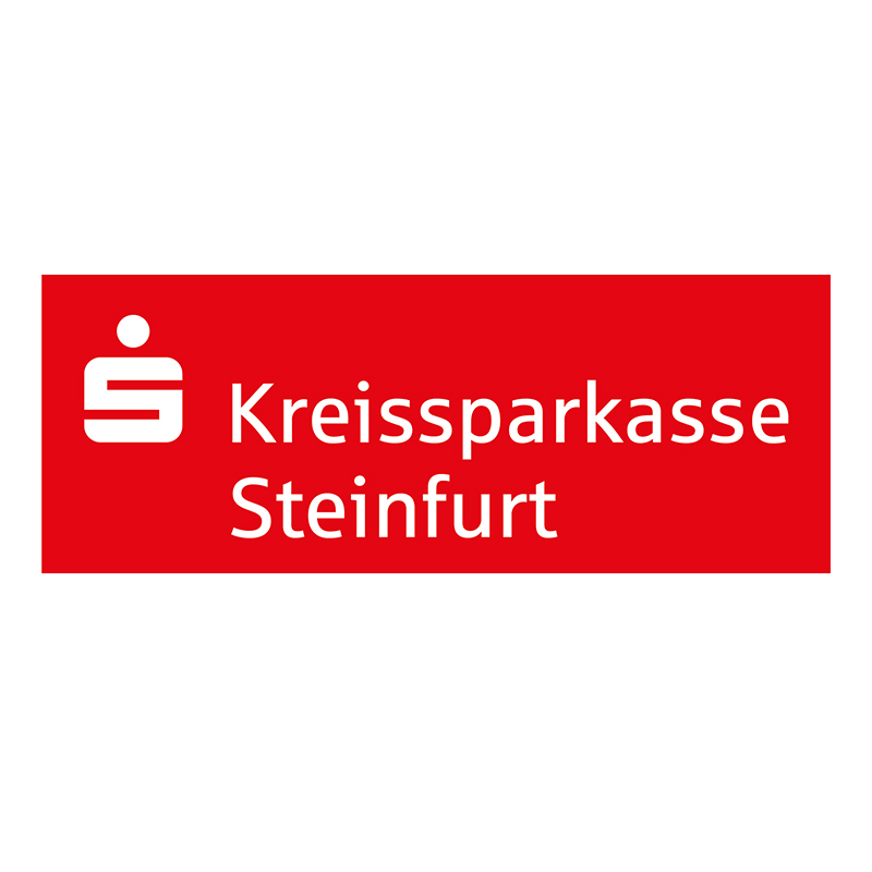 KSKSteinfurt