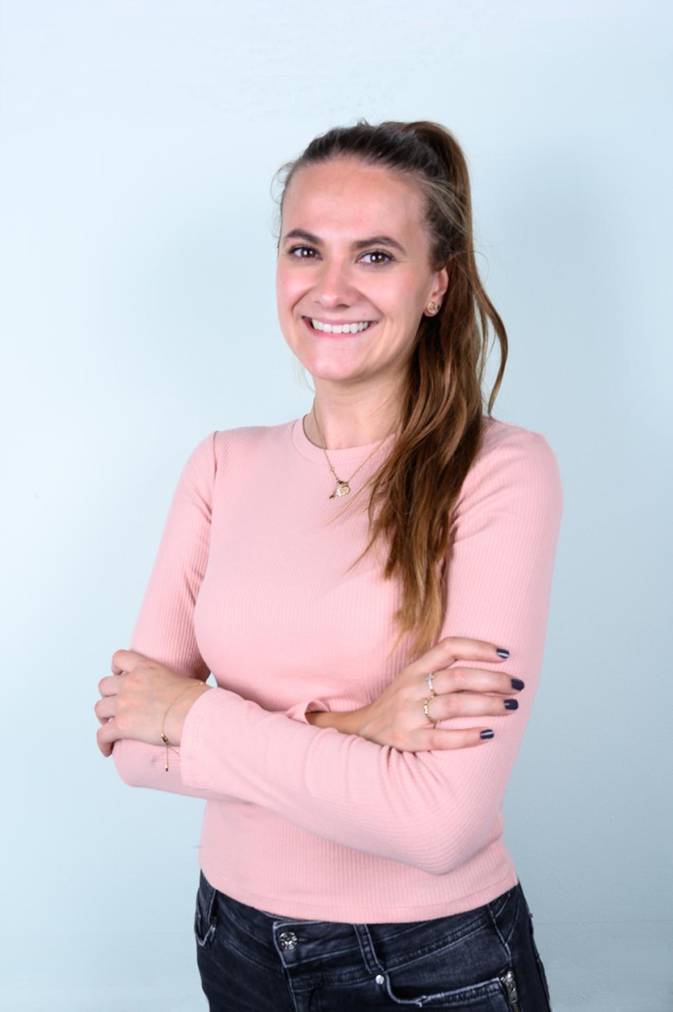 NicoleGregorczyk