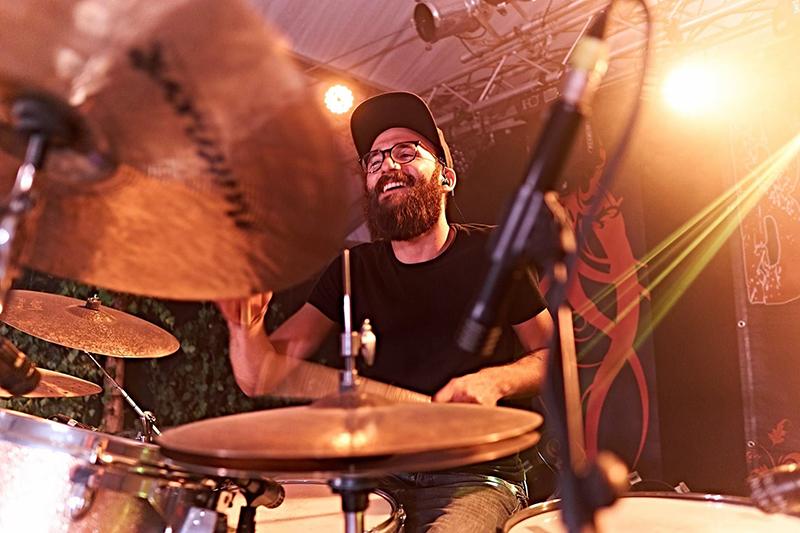 Tim Zimmermann