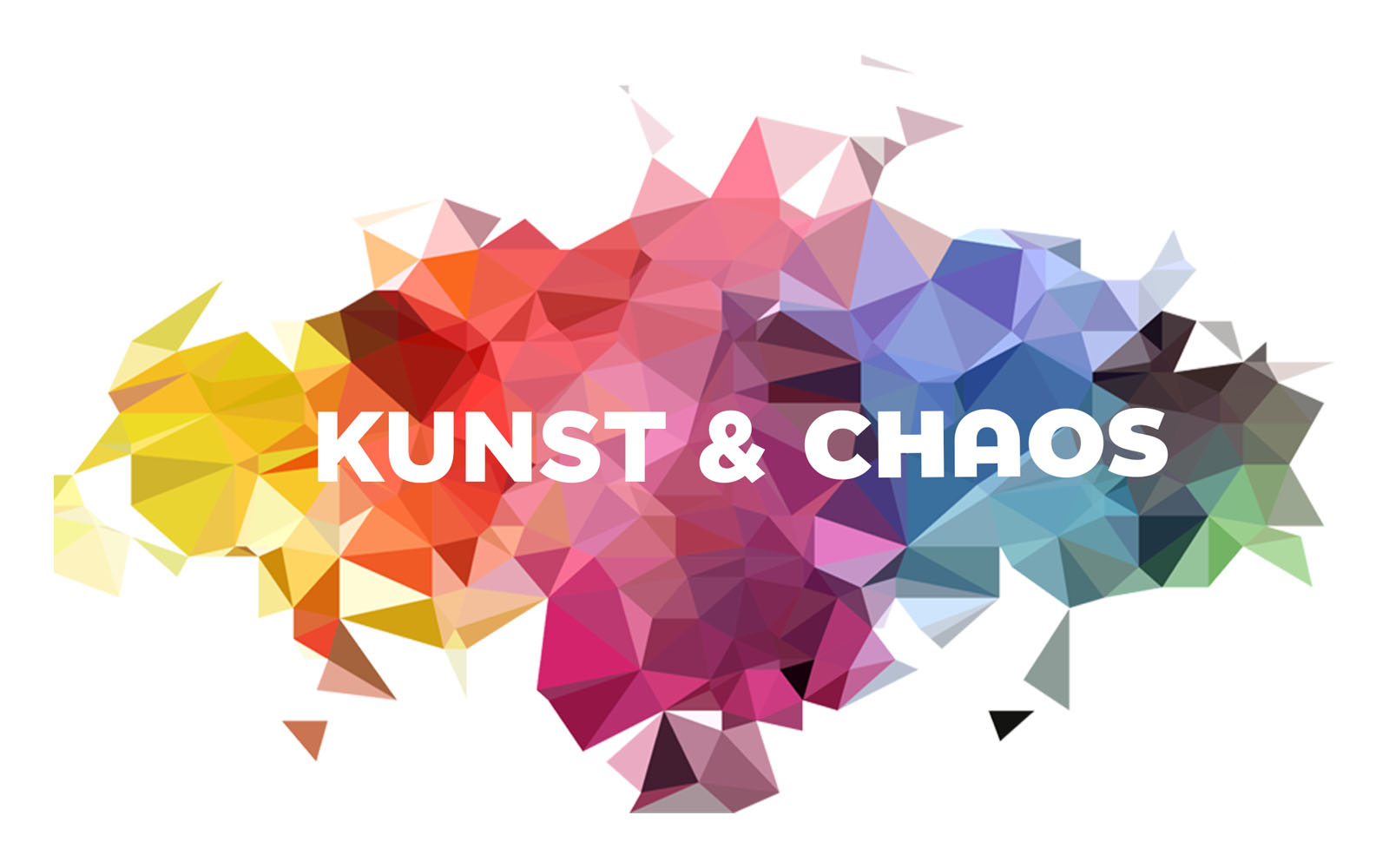 Kunst und Chaos 2021