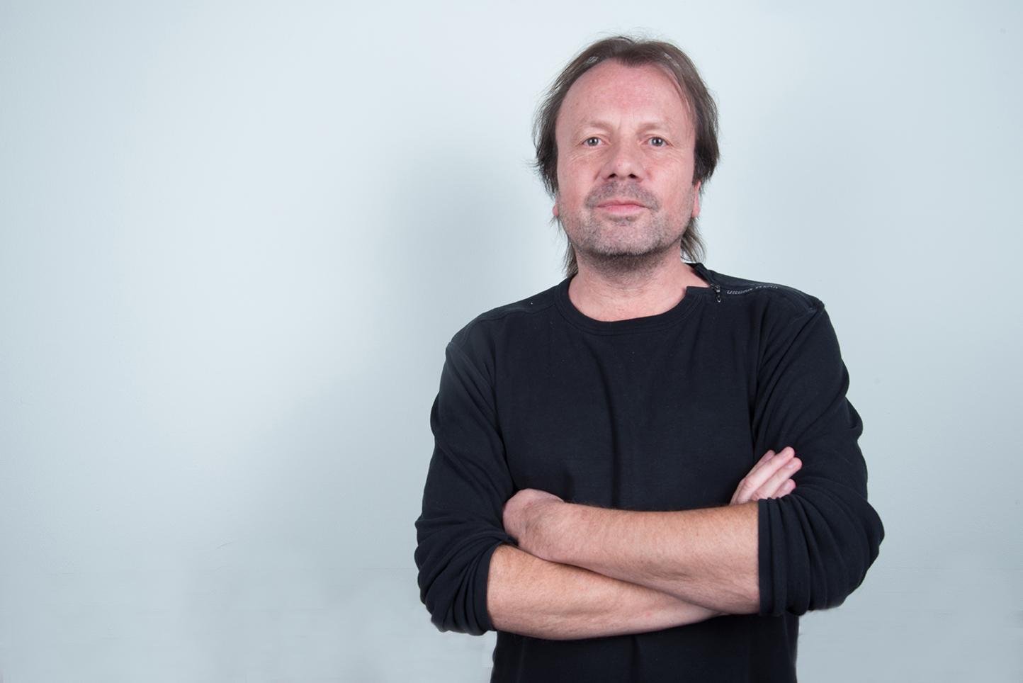 07 Peter Koller